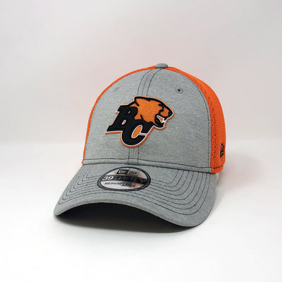 NE 39Thirty Shadow Flex Hat