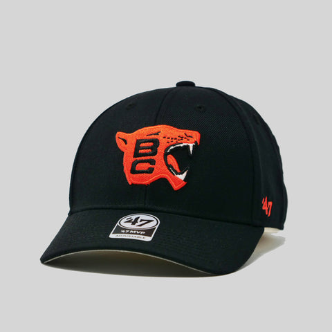 '47 Brand MVP Retro Growl Hat