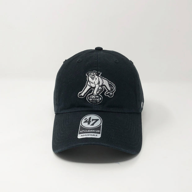 '47 Brand Clean Up Paw on Ball Hat