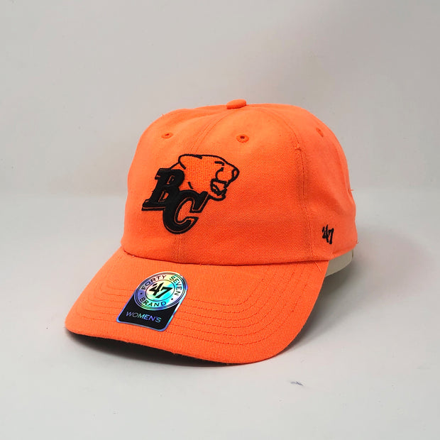 '47 Brand W Clean Up Hat
