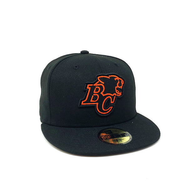 NE 59Fifty Highlight Fitted Hat
