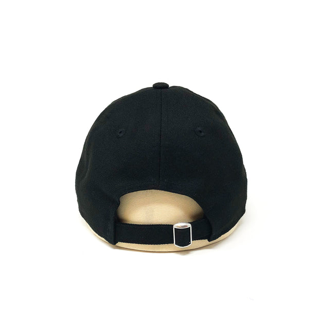 NE 9Twenty Highlight Hat
