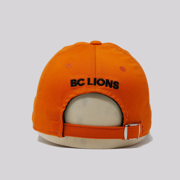 adidas Coaches Slouch 18 Hat