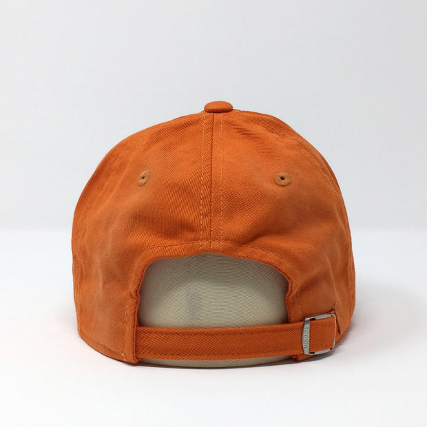 adidas Slouch 18 Hat