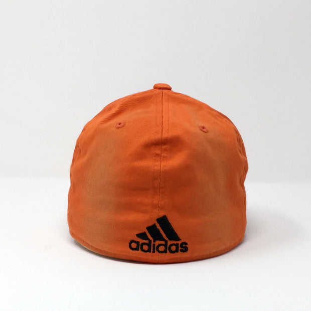 adidas Structured Flex 18 Hat