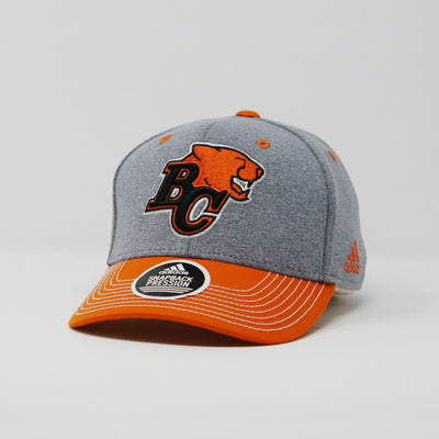 adidas Structured 18 Hat