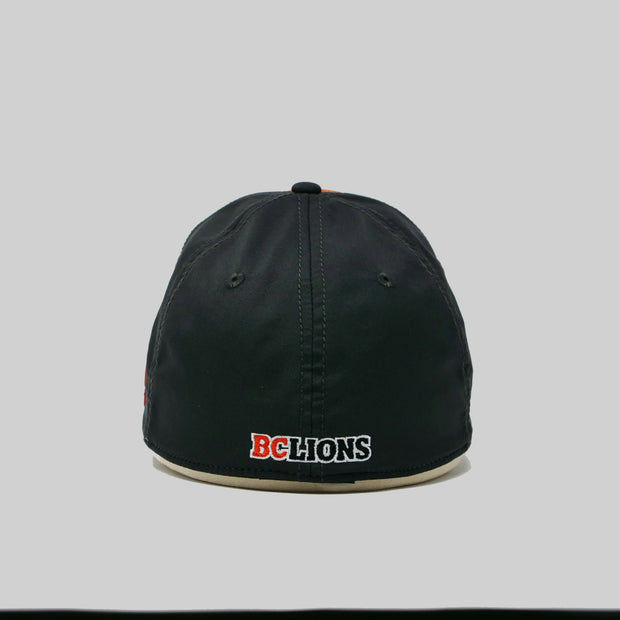 adidas Structured Flex Hat 18