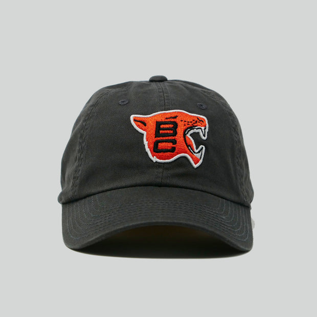 American Needle Retro Growl Hat