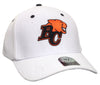 '47 Brand Big Boss Hat - White