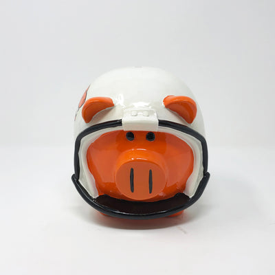 Thematic Piggy Bank