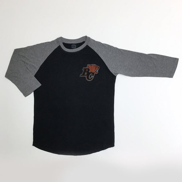Bulletin Primary 3/4 Sleeve Tee
