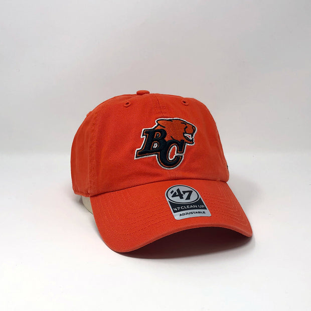 '47 Brand Clean Up Primary Hat