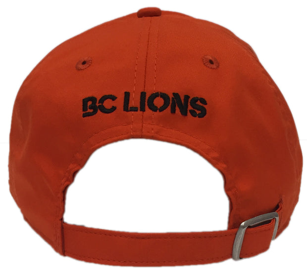 adidas Coaches Slouch Hat