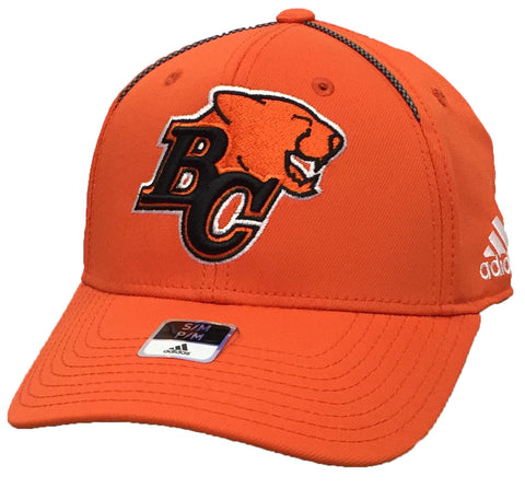 adidas Coaches Structured Flex Hat