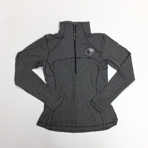 Columbia W Layer First 1/2 Zip