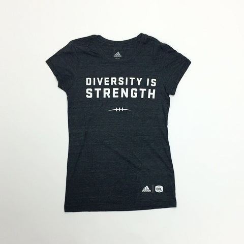 DIS Tee- Women's CFL