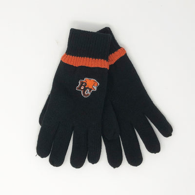 Gertex Insulated Gloves