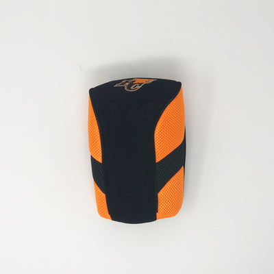Golf Headcover