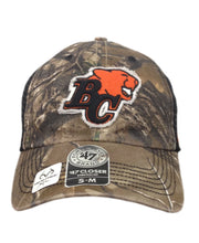 '47 Brand Huntsman Flex Hat