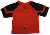 adidas Replica Youth Jersey