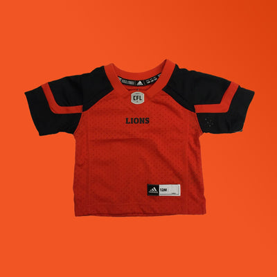 adidas Infant Replica Jersey