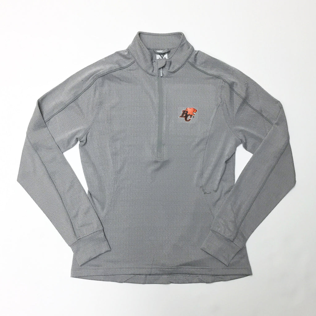 Levelwear W Pacer 1/4 Zip Pullover
