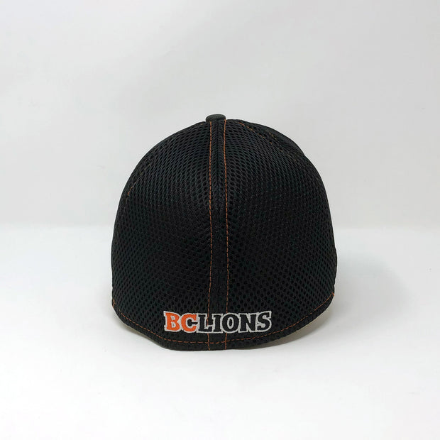 NE 39Thirty BC Neo Flex Hat