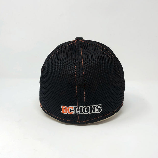NE 39Thirty Classic Neo Flex Hat