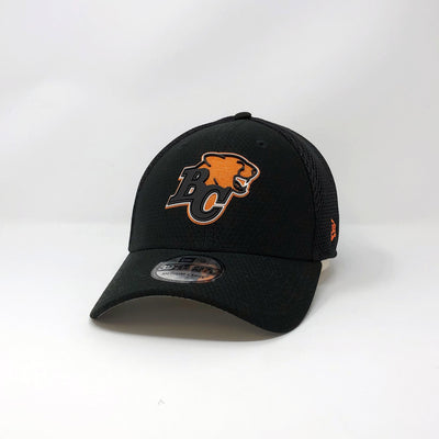 NE 39Thirty Hex Tech Flex Hat
