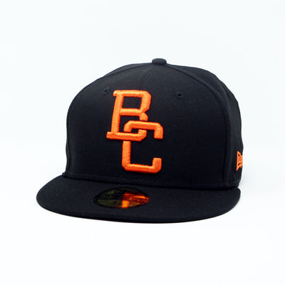 NE 59Fifty BC 70's Fitted Hat