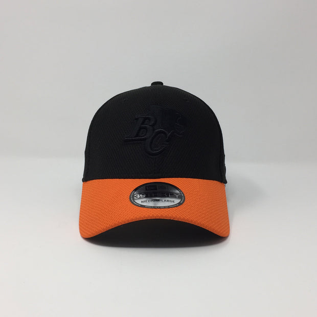 NE 39Thirty Tonal Tech Flex Hat