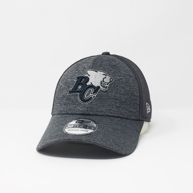 NE 39Thirty Classic Shade Flex Hat