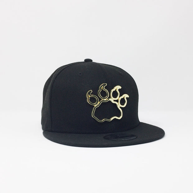NE 9Fifty Metal Frame Snap