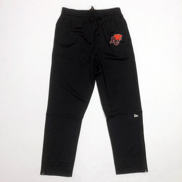 NE Performance Pants
