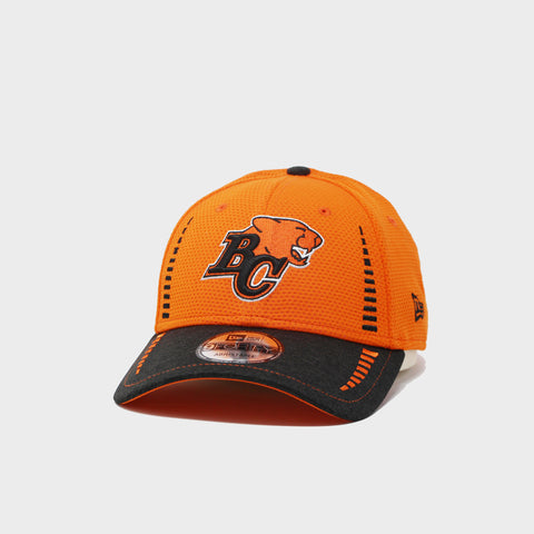 NE 9Forty Speed Tech 2 Hat