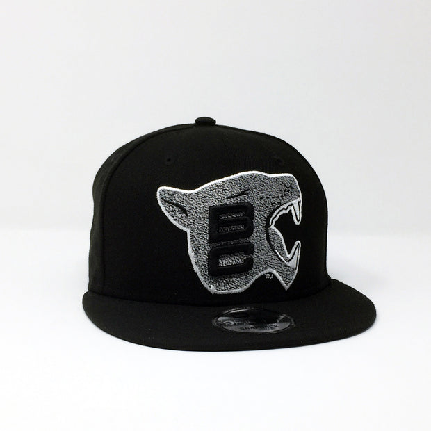NE 9Fifty Squad Twist Snap