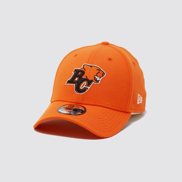 NE 39Thirty Team Classic Flex Hat