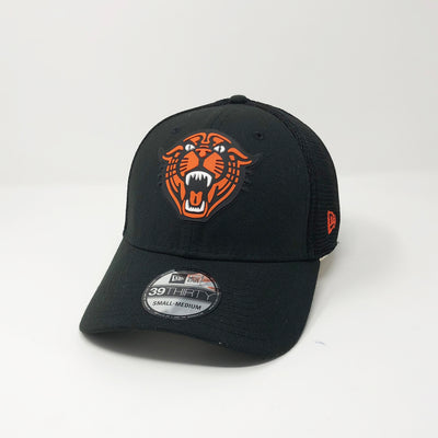 NE 39Thirty QB Club Flex Hat
