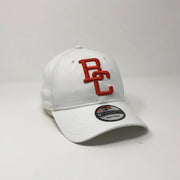 NE 9Twenty BC Core Hat- White