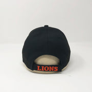 NE 9Forty QB Club Hat