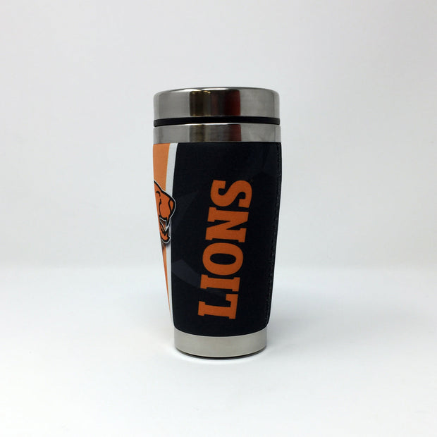 Neoprene Coffee Mug