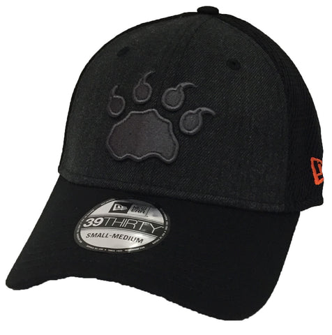 39Thirty NE Heathered Neo Flex Hat- Paw