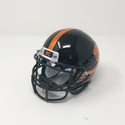Schutt Mini Home Replica Helmet