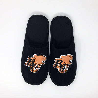 Gertex Slippers