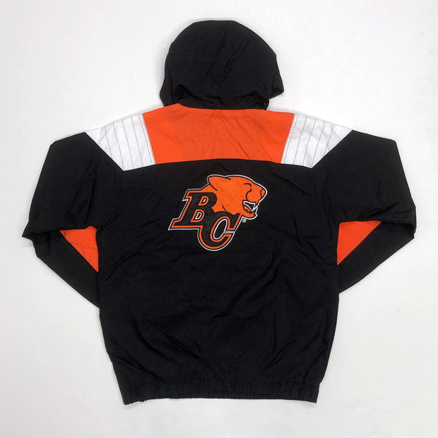 Starter Striker 1/2 Zip Jacket