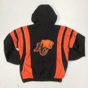 Starter Impact Pullover Jacket