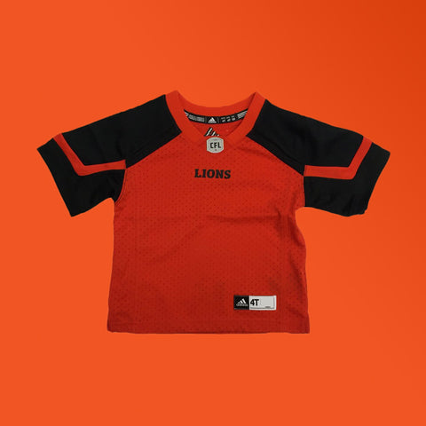 4ade00276b41 adidas Toddler Replica Jersey