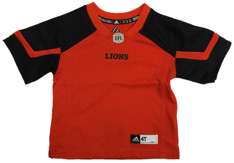 adidas Replica Toddler Jersey