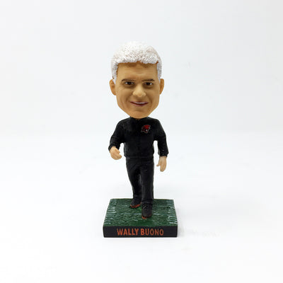 Wally Buono Bobblehead