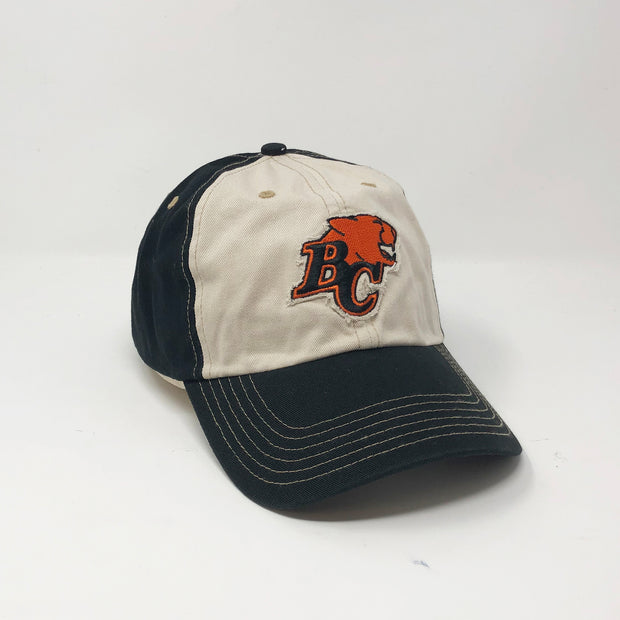 Fan Favourite Yosemite Hat